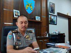 Penipuan Catut Nama Komandan Provos Polda Jatim Tribratanews Polda Jatim