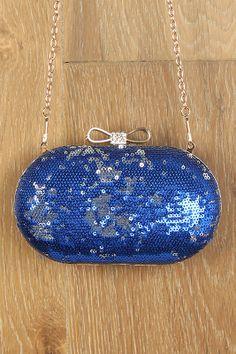 Charming Princess Clutch Bag want this so bad