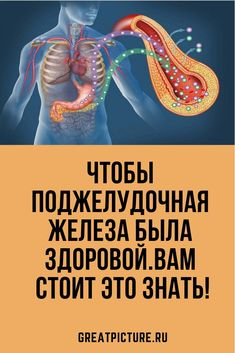 To pancreas was healthy. Knowing what is good for the pancreas will help you keep this organ healthy and efficient for a long time, reduce the risk of exacerbations during pancreatitis and normalize the metabolism. Health Benefits, Health Tips, Speed Up Metabolism, Natural Antibiotics, Improve Circulation, Keto Diet For Beginners, Reflexology, Alternative Medicine, Weight Loss Transformation