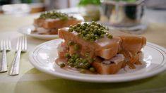 Hot chicken de survie et les indispensables du garde-manger | Cuisine futée, parents pressés