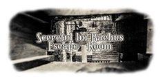 fade-front-photo Escape Room, Note