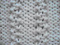 Erilaisia joustinneuleita | Anna.fi Lifestyle, Knitting, Anna, Tricot, Breien, Stricken, Weaving, Knits, Crocheting