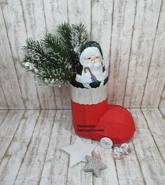 24. April, Snowman, Christmas Ornaments, Holiday Decor, Outdoor Decor, Home Decor, Decoration Home, Room Decor, Christmas Jewelry