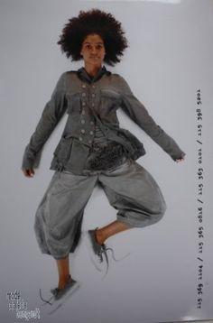 """www.modegalerie-bongardt.de - rundholz mode, rundholz black label, Rundholz DIP Rundholz black label summer 2015 fancy jacket """"cotton""""...2 different colours ! 3691104-S15"""