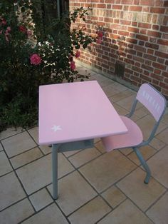 IMG_0217 Chair, Kids, Furniture, Home Decor, School Desks, Color, Young Children, Boys, Decoration Home