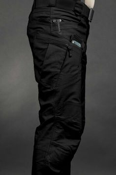 Tactical Cargo Pants, Tactical Wear, Tactical Clothing, Mens Cargo, Cargo Pants Men, Sweat Pants, Fashion Pants, Mens Fashion, Outdoor Pants
