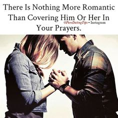 """""""#REPOSTLOVE❤️ __________________________________________________  Couples that PRAY TOGETHER have a better chance of STAYING TOGETHER... Instead of…"""""""