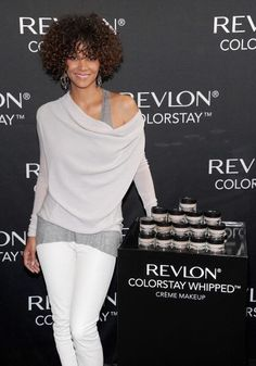 Halle Berry owes Gabriel child support. Read to find out how much. #examinercom