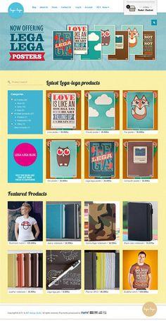 Ecommerce Websites Site Music, Web Design, Ecommerce Websites, Blog, Poster, Art, Art Background, Design Web, Kunst