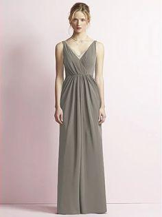 JY Jenny Yoo Bridesmaid Style JY507 http://www.dessy.com/dresses/bridesmaid/JY507/