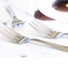 Kay Bojesen   Grand Prix Cutlery Set   Dinnerware   Share Design   Home, Interior Design, Architecture, Design Ideas & Design Inspiration Blog
