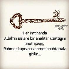 🌾 Sûkut et, Sabret, Şükret. 🌾 . . ⚪ ⚫ ⚪ ⚫ #Allah #namaz #nasip #huzur #kuran #inşirah #din #ilim #islam #mekke #huzurum #hadis #medine #dua #sems #mevlana #gün #tevekkül #kismet #ilahi #bismillah #melek #kunfeyekun #ayet #ilahi #tasavvuf #ilahiaşk #duaile #elhamdulillah #dertetmeduaet