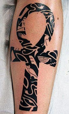 Hai Tattoos, Bild Tattoos, Dope Tattoos, Body Art Tattoos, Tribal Tattoos, Tattoos For Guys, Sleeve Tattoos, Script Tattoos, Arabic Tattoos