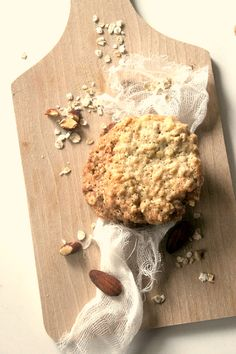 cookies Cookies, Homemade, Blog, Flakes, Kitchens, Recipes, Biscuits, Home Made, Cookie Recipes