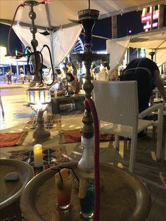 Cyprus #Cyprus #shisha #chill