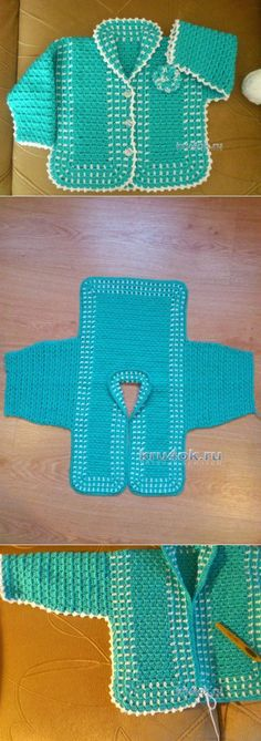Fabulous Crochet a Little Black Crochet Dress Ideas. Georgeous Crochet a Little Black Crochet Dress Ideas. Crochet Girls, Crochet Baby Clothes, Crochet For Kids, Free Crochet, Knit Crochet, Loom Knitting, Baby Knitting, Knitting Patterns, Crochet Patterns