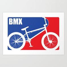 BMX NBA, bike, bna, bicycle...