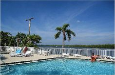 Townhome vacation rental in Ruskin, FL, USA from VRBO.com! #vacation #rental #travel #vrbo