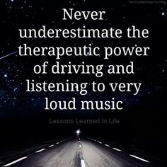 i need music therapy | Music therapy | Whatever.. I do what I want | Pinterest