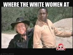 10 'Blazing Saddles' Quotes Only Mel Brooks Fans Will Know Funny Movies, Great Movies, Funniest Movies, Blazing Saddles Quotes, Funny Pix, Funny Guys, Hilarious Stuff, Favorite Movie Quotes, Red State