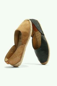 Leather Espadrilles, Chanel Espadrilles, Toms Flats, Toms Shoes Outlet,  Shoes Sandals 781e07b9dd53