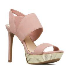 Feehamm - ShoeDazzle