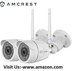 Digital Clock 2MP WiFi Pinhole Mini IP Camera Video Record Security Closet Hide