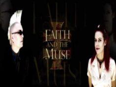Faith and the Muse  -  When We Go Dark