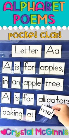 Alphabet Activities Kindergarten, Kindergarten Language Arts, Abc Activities, Teaching The Alphabet, Preschool Literacy, Homeschool Kindergarten, Preschool Writing Centers, Preschool Weekly Themes, Kindergarten Morning Work