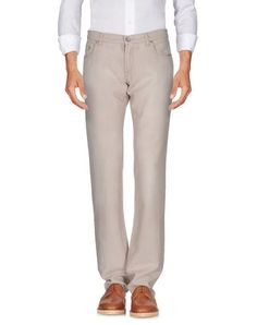 1bfcf615ce8e Jacob Cohёn Men Casual Pants on YOOX. The best online selection of Casual  Pants Jacob Cohёn. YOOX exclusive items of Italian and international  designers ...