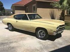 Image result for Are there Chevy Malibu muscle cars from the past? Muscle Cars, Chevy, The Past, Vehicles, Image, Cars, Vehicle