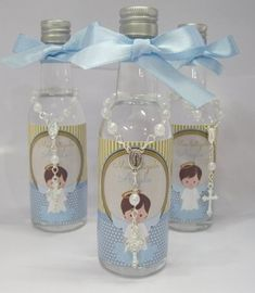 1 million+ Stunning Free Images to Use Anywhere First Communion Party, Communion Favors, First Holy Communion, Christening Favors, Baptism Party, Baby Christening, Baptism Ideas, Baptism Decorations, Boy Decor