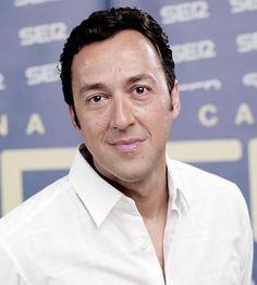 Jose Antonio Ponseti. Ser Aventureros
