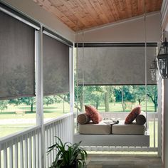 Awesome Graber Blinds   Exterior Solar Shades Call Us For A Free Estimate  800.922.9572!