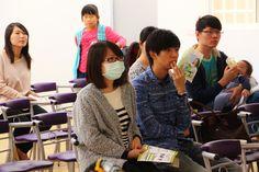 2015.03.15揹巾教室-彰化場