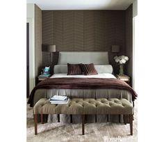 Bedroom Designs Bedroom Interior Design And Master Bedroom Design