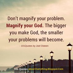 Joel Osteen Quotes God Will Always Bring The Right Peoplejoel Osteen Quotes  King Of