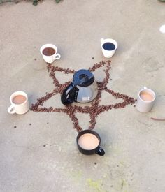 How To Summon A College Student
