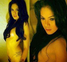 http://tiffanychai05.blogspot.com/2015/04/agen-poker-5-artis-indonesia-yang.html