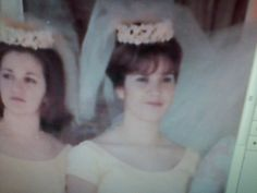 My wife Charlene when she was a yoiung woman, Emma Watson in some of her photos...Emma reminds me of my wife...! fred willis nigro