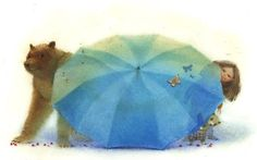 Igor Oleynikov talented artist http://artdosug.ru/wp-content/uploads/2009/04/11553195_.jpg