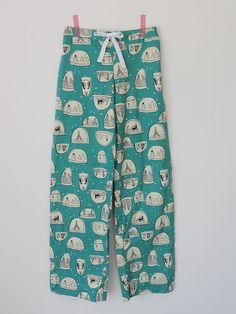 Christmas pyjamas. Christmas PyjamasPants PatternPajamas SandboxKidsSewingSeparatesPjsSand Pit fa7b64869