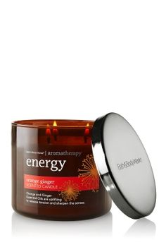 Best bath and body works candles summer awesome Ideas 3 Wick Candles, Best Candles, Scented Candles, Candle Jars, Bath And Bodyworks, Aromatherapy Candles, Best Bath, Packaging, Body Works