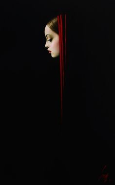 Rose by Taras Loboda
