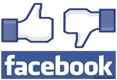 #Facebook ne lancera pas ses publicités automatiques cette année