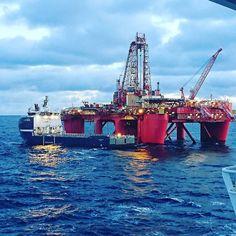 #bideforddolphin #sevenviking #Offshore #fmctechnologies #subseaseven #eidesvikoffshore #eidesvik #seekoffshore #allthingsoffshore #northsea #oljearbeider #nordsjøen #picoftheday #instaoil #offshorelife #niceweather @maritime.no @seekoffshore @fmc_technologies by amskau1