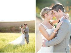 Lizanne   James  |  Weddings
