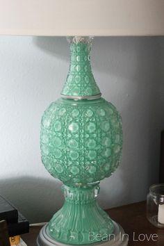Gl Vase Lamp Diy on diy bottle lamp, diy moon lamp, diy flower lamp, diy jewelry lamp, diy jug lamp, diy christmas lamp, diy toy lamp, diy figurine lamp, diy ribbon lamp, diy butterfly lamp, diy doll lamp, diy pendant lamp, diy book lamp, diy plant lamp, diy tree lamp, diy bed lamp, diy art deco lamp, diy chandelier lamp, diy vintage lamp, diy box lamp,
