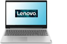 Lenovo IdeaPad S145 Laptop 39,6 cm (15,6 Zoll, 1920x1080, FHD, matt) Slim Notebook (Intel Core i3-1005G1, 8 GB RAM, 512 GB SSD, Intel UHD-Grafik, Windows 10 Home) grau Baby Boy Camo, Camo Baby Stuff, Newborn Fashion, Baby First Birthday, Financial Planning, Laptop Computers, Summer Of Love, Audio, Stock Market
