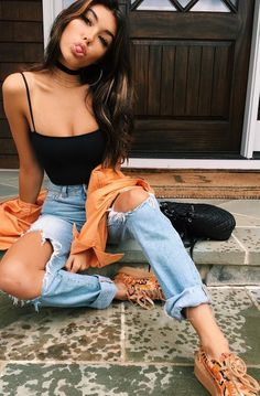 Madison Beer Clothing, Looks, Brands, Costumes, Style and Outfits ...